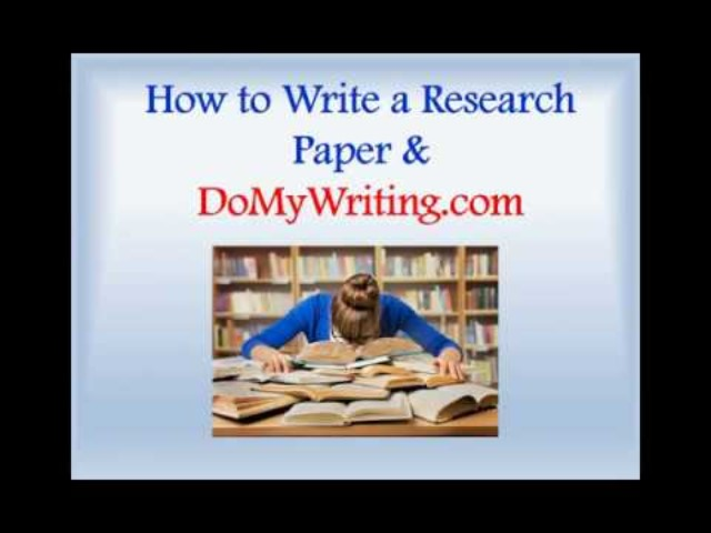 Have Your Urgent Write My Case Study For Me Online Request Done Quickly